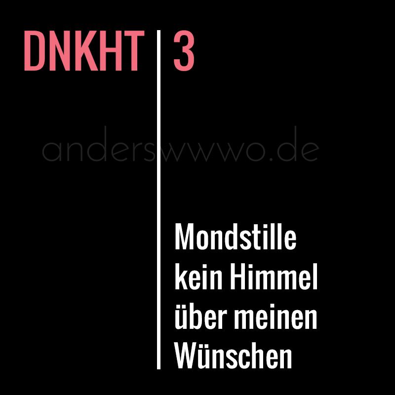 DNKHT | 3