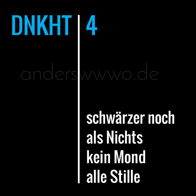 DNKHT | 4