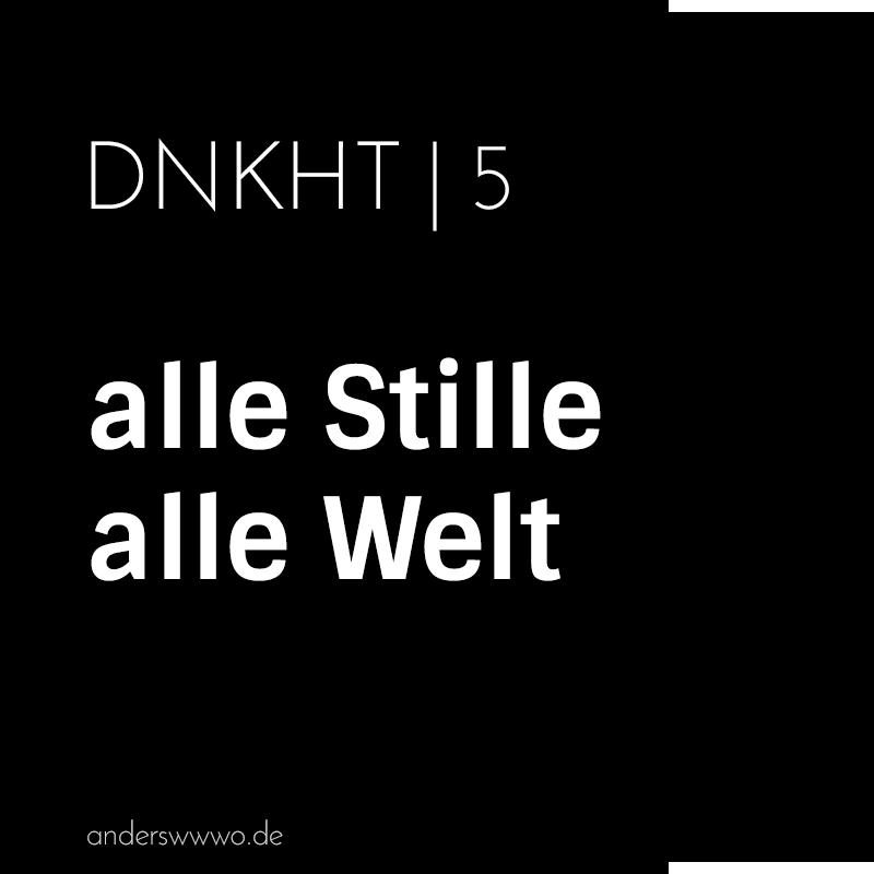 DNKHT | 5