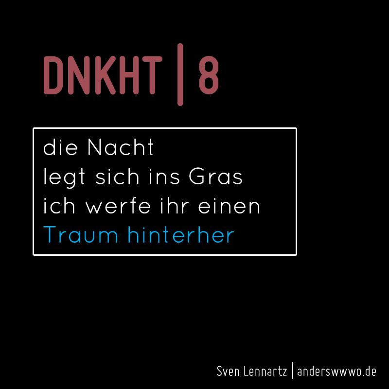 DNKHT | 8