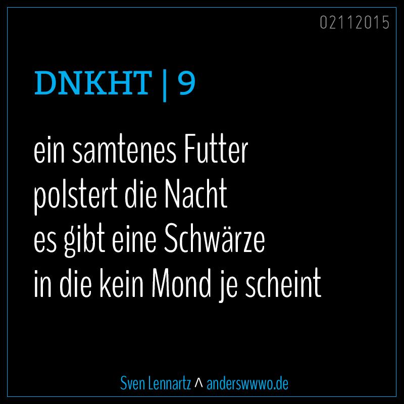 DNKHT | 9